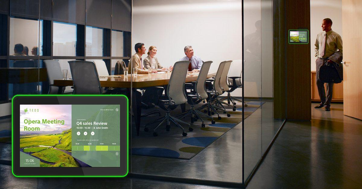Sony aggiorna TEOS, la soluzione di gestione del workspace thumbnail