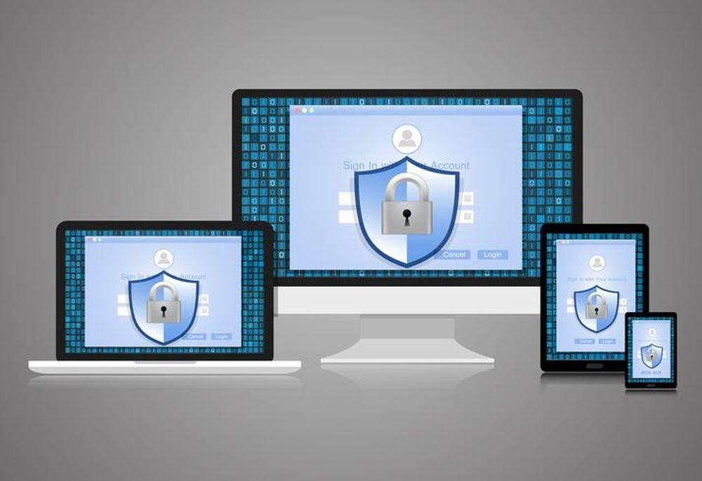 Indagine Kaspersky: i device dei dipendenti in smart working poco protetti thumbnail