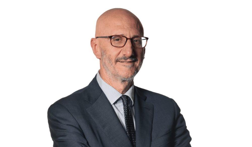 Francesco Caio nominato nuovo Senior Advisor di Gimme5 thumbnail