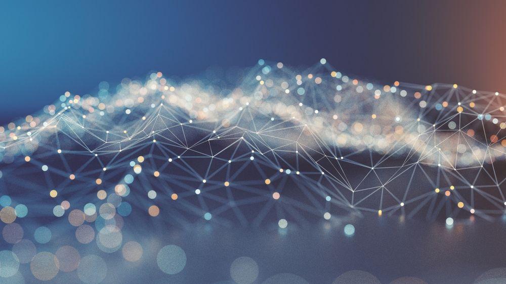 TWT e Equinix: la partnership per offrire servizi cloud gestiti alle imprese thumbnail