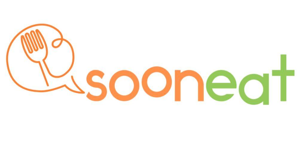 Sooneat, app e piattaforma cloud al servizio della ristorazione thumbnail