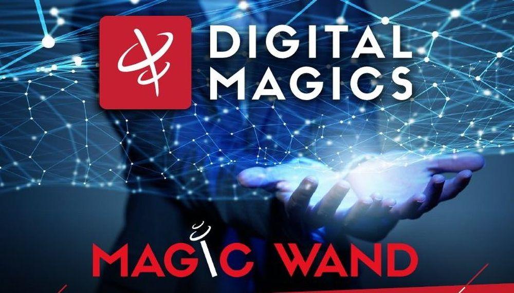 Magic Wand, con l'Investor Day si conclude la terza edizione thumbnail