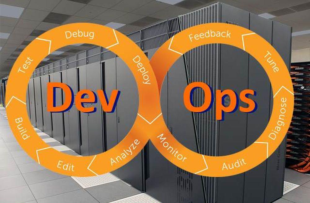 Compuware, arrivano nuove funzionalità per i Mainframe DevOps thumbnail