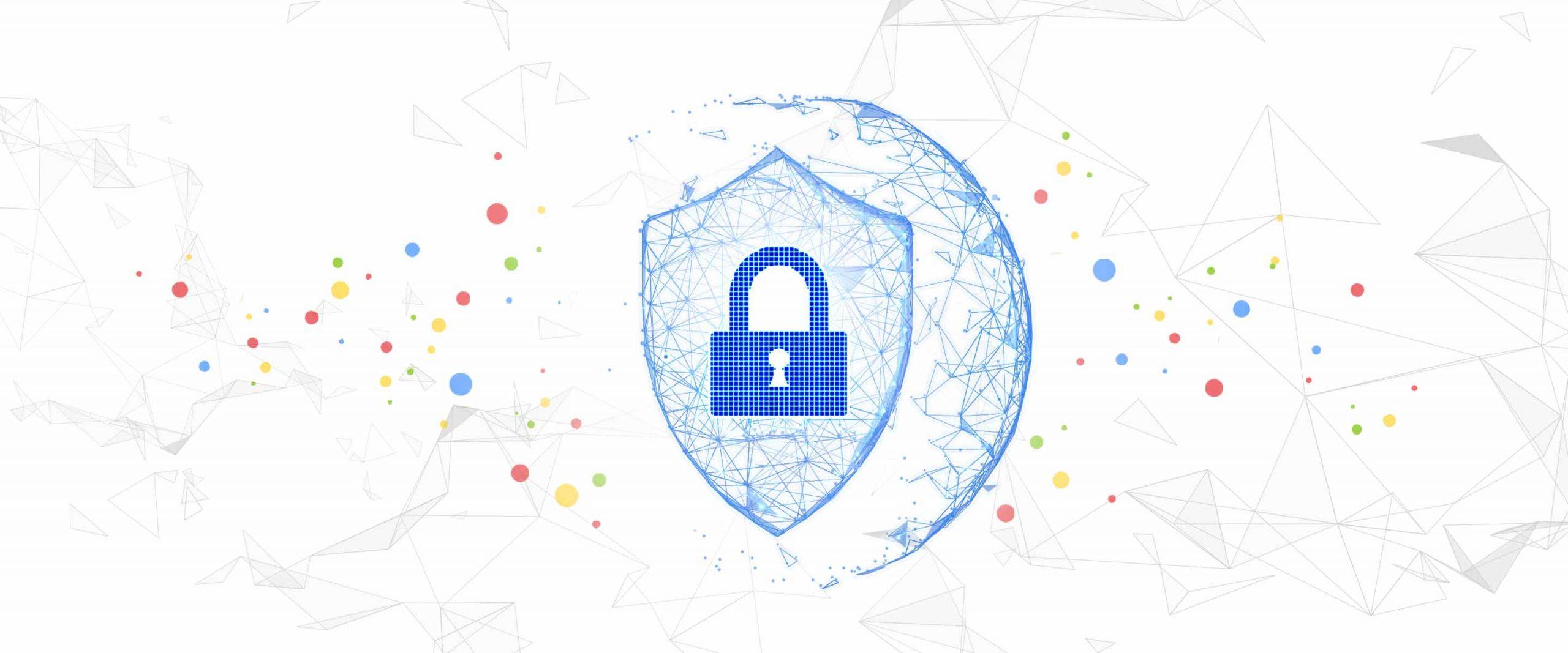 AMD Secure Encryption Virtualization protegge le VM Confidential di Google thumbnail