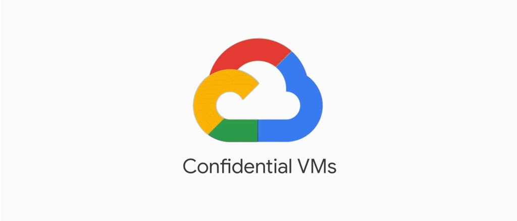 Secure Encryption Virtualization