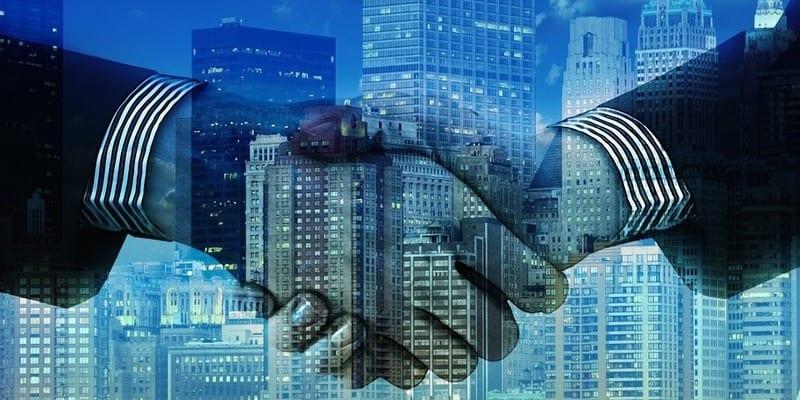 Matrix42 acquisisce il provider statunitense FireScope thumbnail