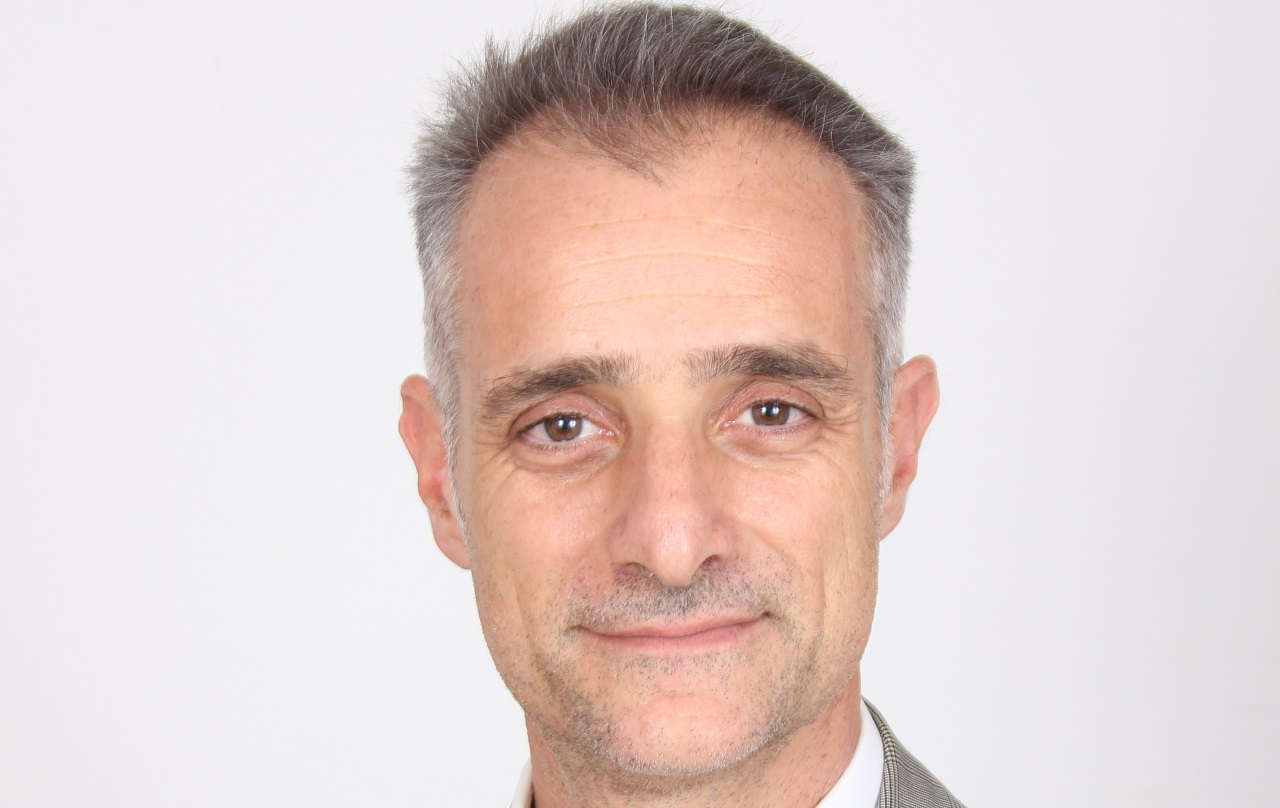 Pierorlando Sicilia nuovo Channel Sales Manager DCG Italia di Lenovo thumbnail