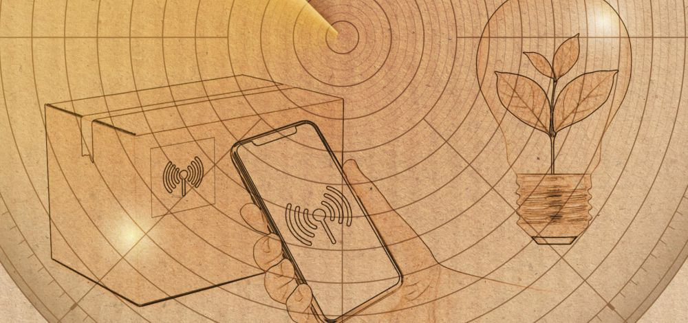 DHL Trend Report, ecco il futuro dell'IoT nella logistica thumbnail