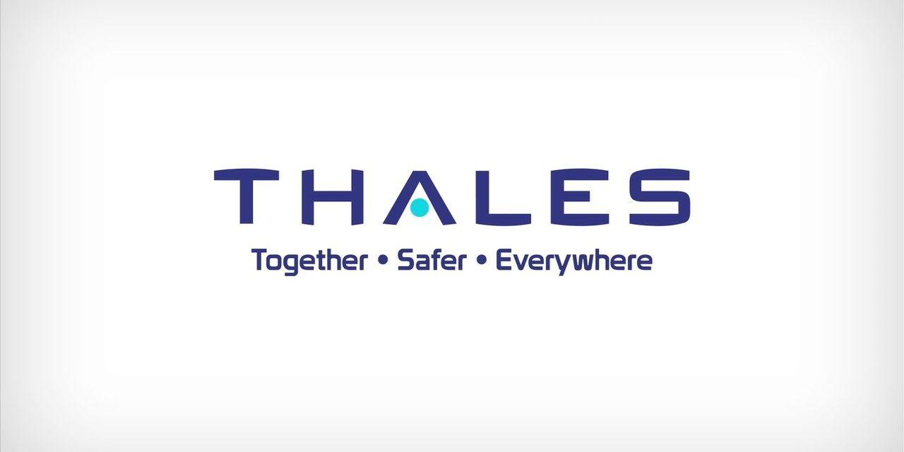 Thales Data Threat 2020: le aziende si sentono vulnerabili agli attacchi thumbnail