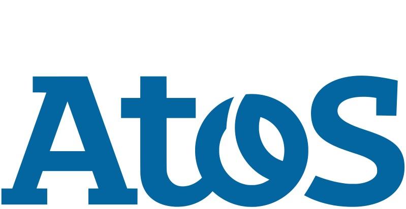 Atos conferma la sua posizione di leader nel Magic Quadrant di Gartner thumbnail