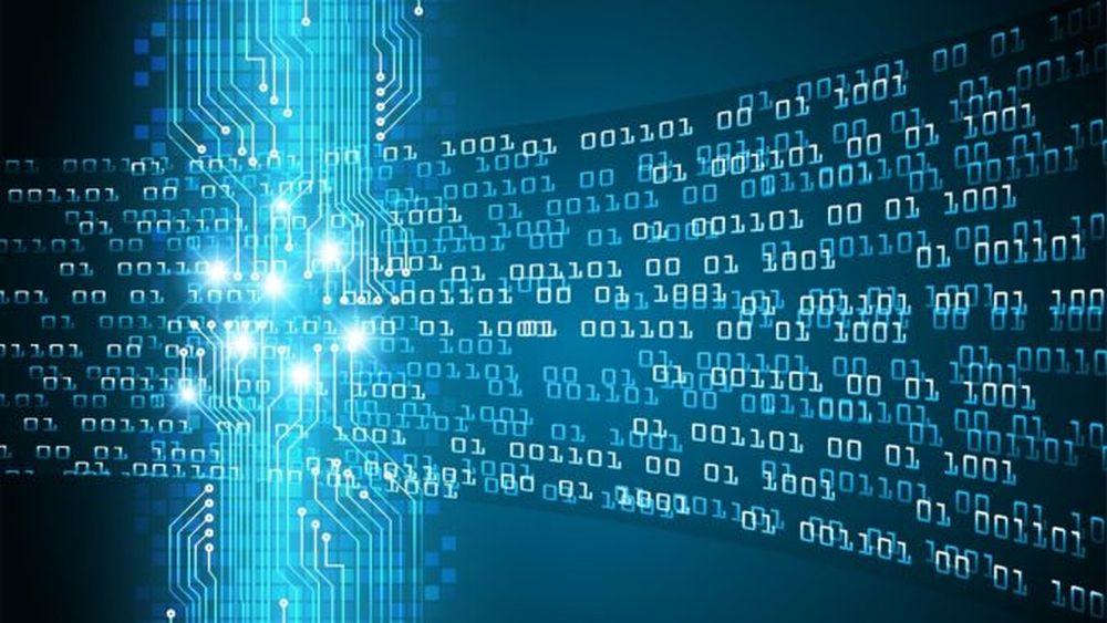 Studio IDC e Qlik: massimizzare il valore dei dati aumenta il business thumbnail