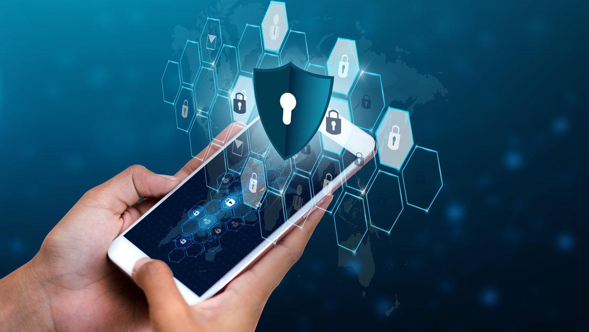 Check Point: ecco come rendere sicuri i dispositivi mobile dei dipendenti thumbnail