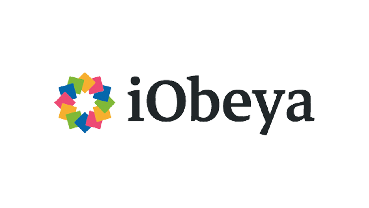 iObeya raccoglie 15 milioni di euro per il Visual Management aziendale thumbnail