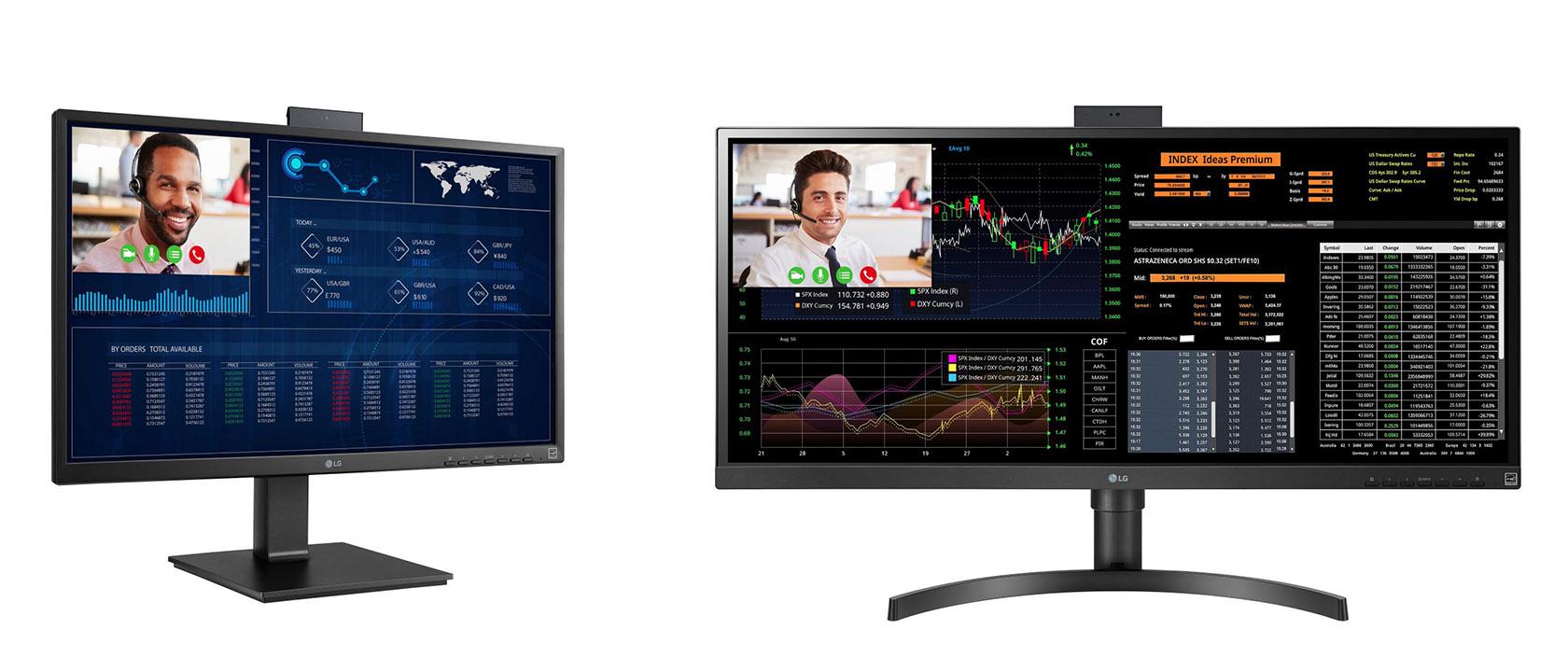 lg monitor cloud 27 e 34