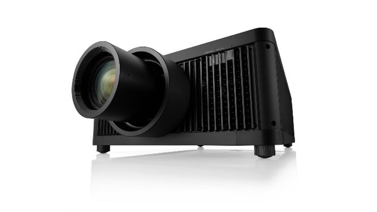 Sony presenta il proiettore laser SXRD 4K professionale di punta thumbnail
