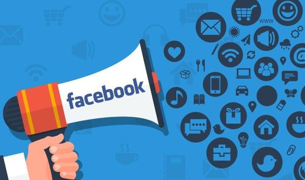 Facebook Italia sostiene le PMI con il piano #piccolegrandimprese thumbnail