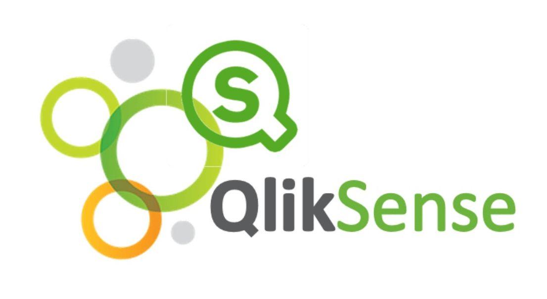 Qlik Sense si aggiorna con tante nuove funzionalità thumbnail