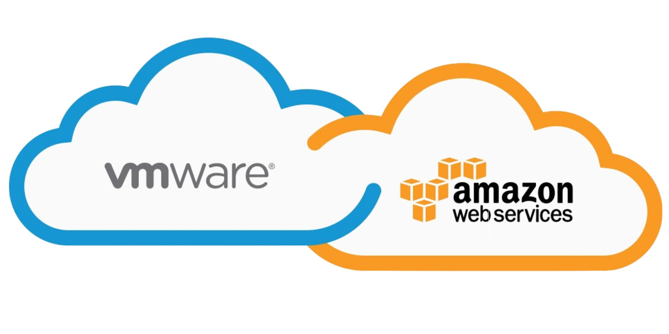 VMware Cloud su AWS, nuovi prodotti per ridurre la spesa nel cloud thumbnail