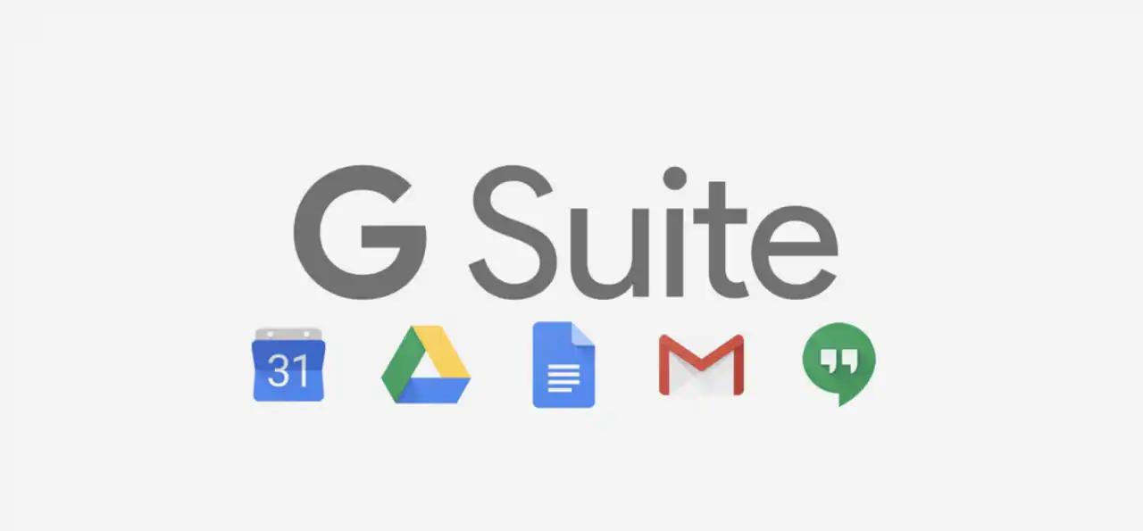 Google G Suite, nuove funzionalità in arrivo per le app iOS e Android thumbnail