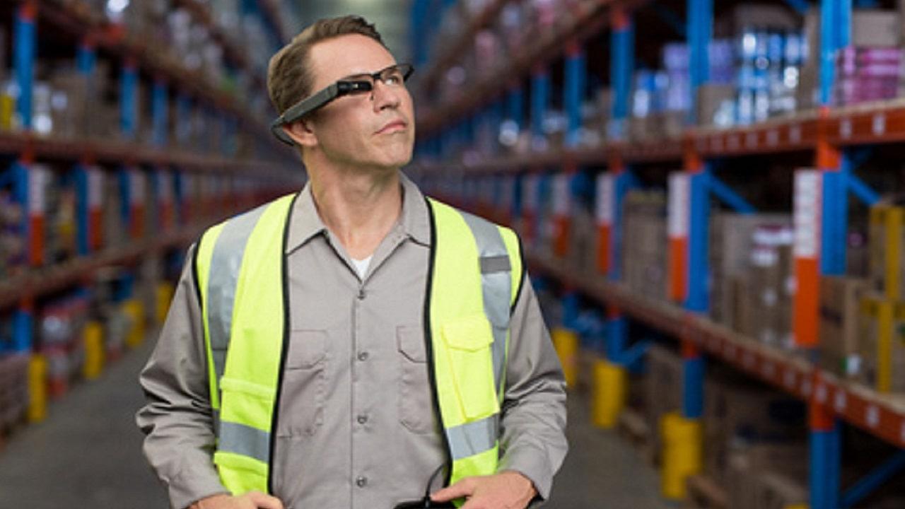 Automazione e IoT rendono il distanziamento sociale possibile nella supply chain thumbnail