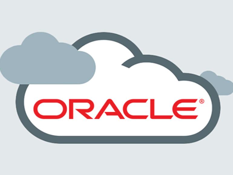 Oracle Cloud VMware Solution è disponibile in tutte le cloud region thumbnail