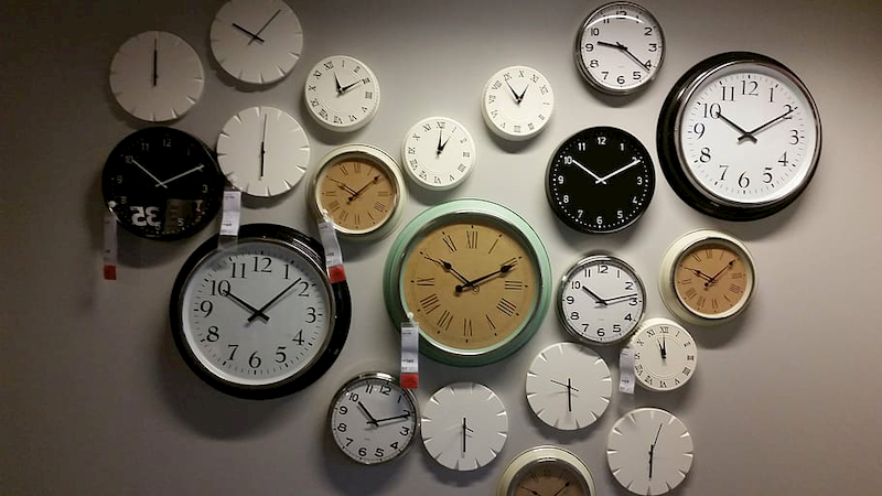 tempo web marketing