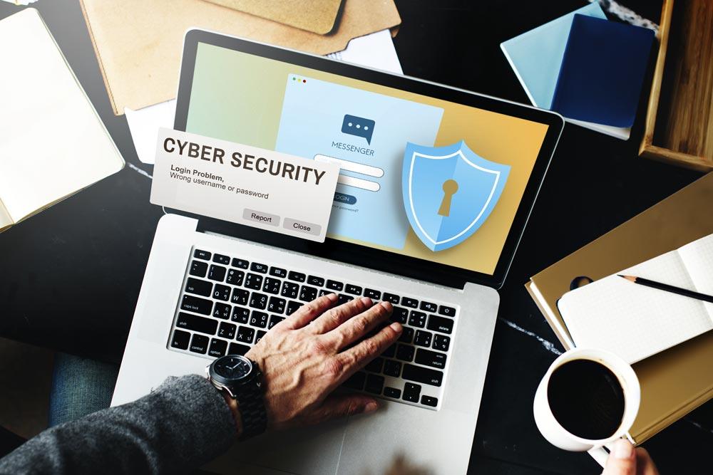 Nel mese dedicato alla sicurezza informatica tornano i webinar di Clusit thumbnail