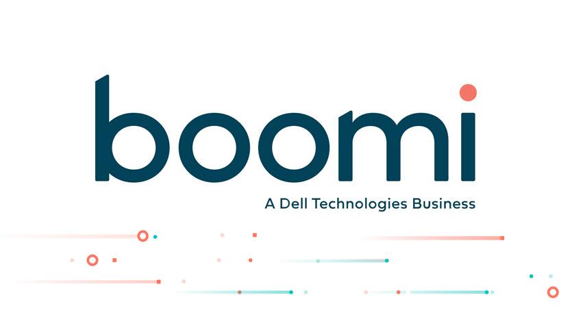 Boomi Work Reimagined per accelerare la trasformazione digitale thumbnail