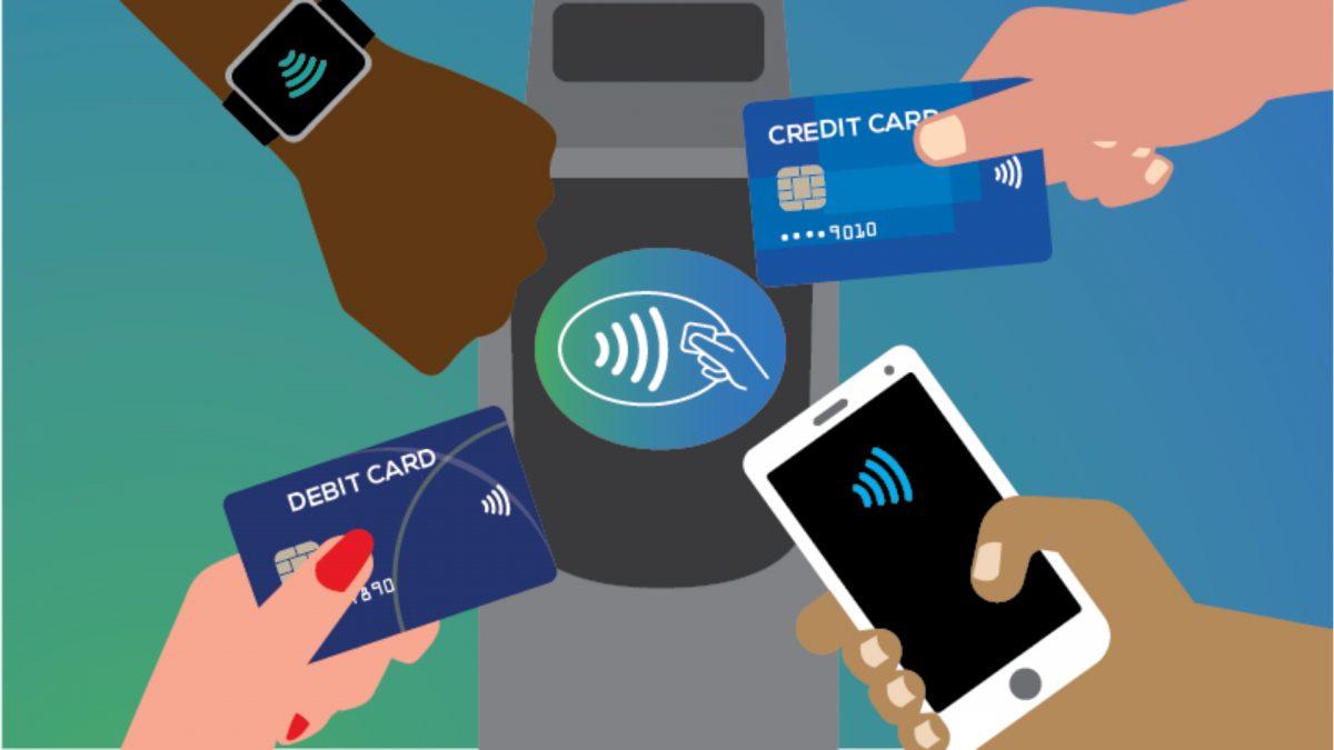 Pagamenti contactless, in Campania si utilizza la tecnologia NFC thumbnail