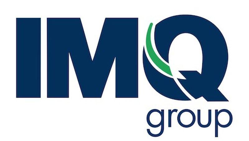IMQ rafforza l'offerta di cybersecurity grazie a due acquisizioni thumbnail