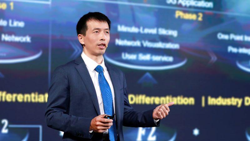 Better World Summit for NetX 2025 & X-Tech