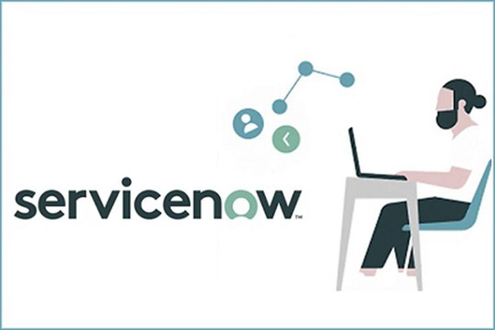 Per promuovere la digitalizzazione ServiceNow lancia Paris thumbnail