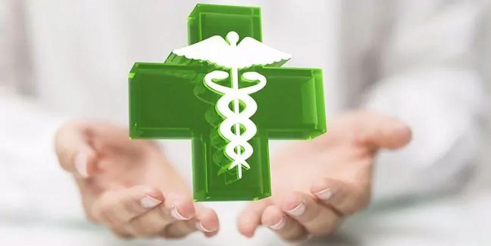 Servizi Farmacia Italia, ecco come si formano i farmacisti del futuro thumbnail