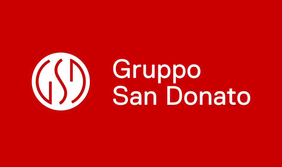 Gruppo San Donato si affida a SB Italia per l'Asset People Tracking thumbnail