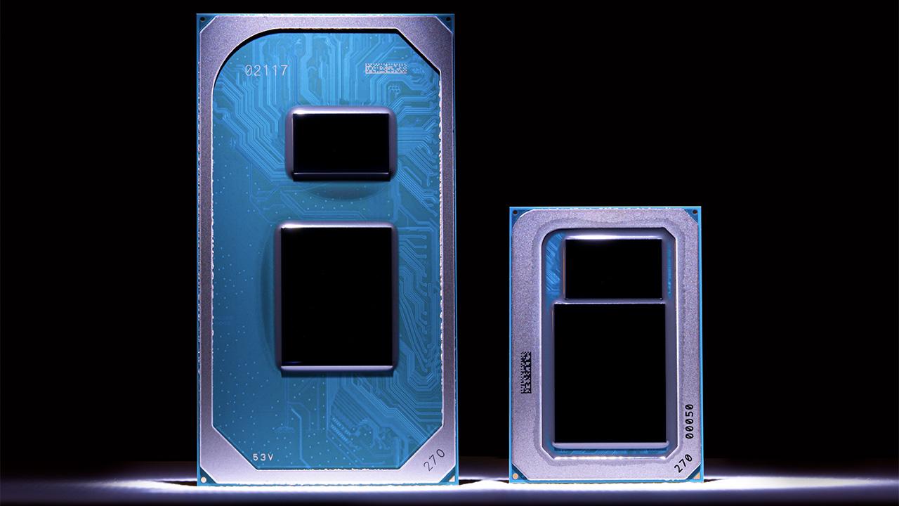 Intel annuncia nuove e più potenti funzionalità per l'IoT thumbnail