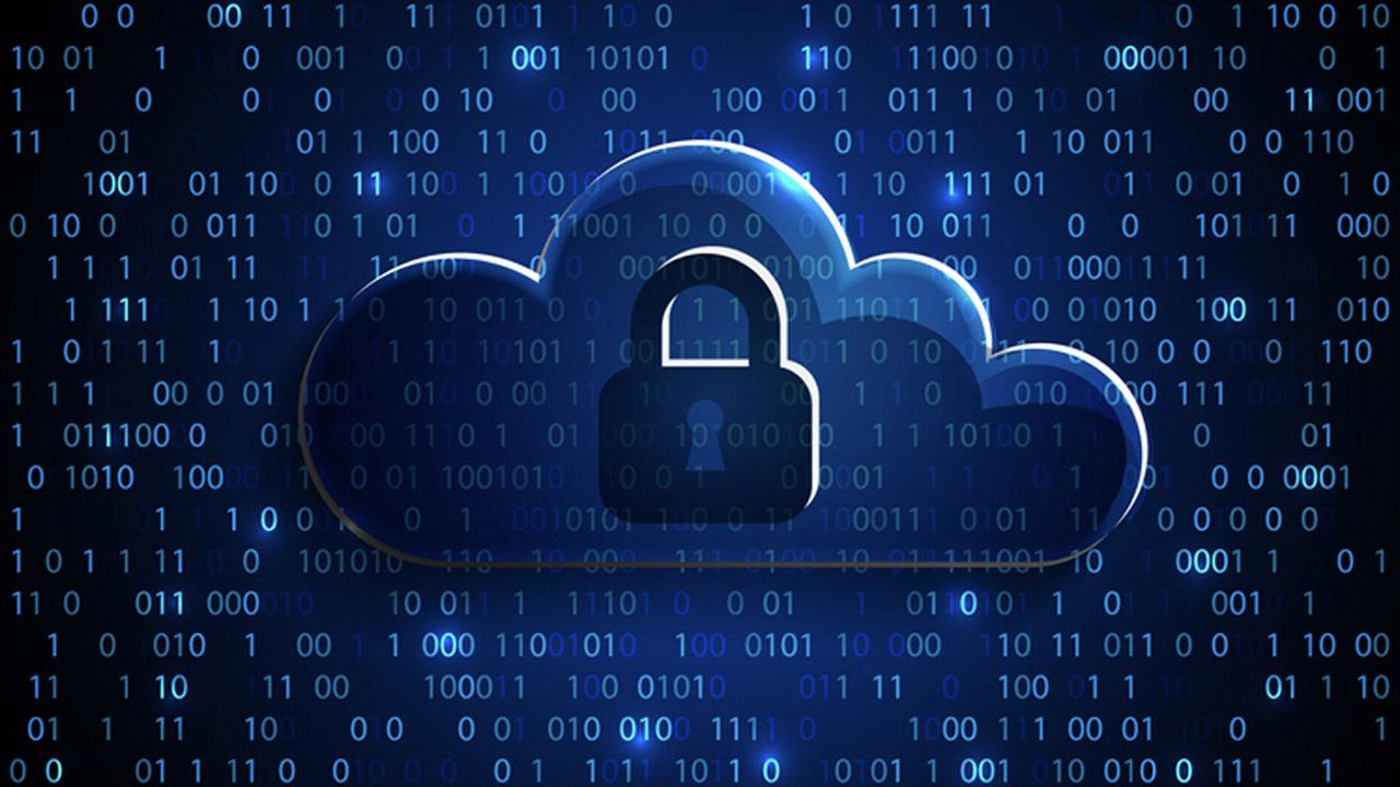 Vero o falso? Sfatiamo i miti sulla sicurezza del cloud thumbnail