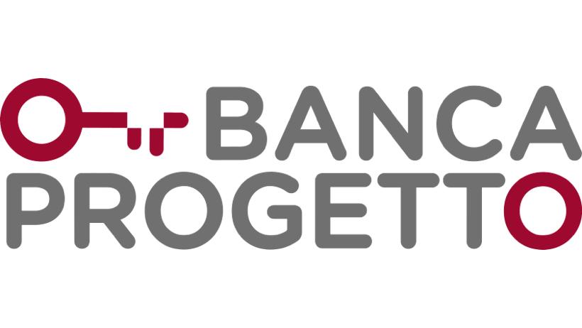 La piattaforma digitale di modefinance scelta da Banca Progetto thumbnail