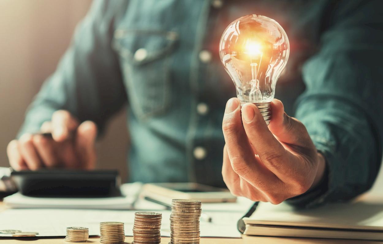 Sette consigli per limitare il peso dello smartworking sulla bolletta thumbnail