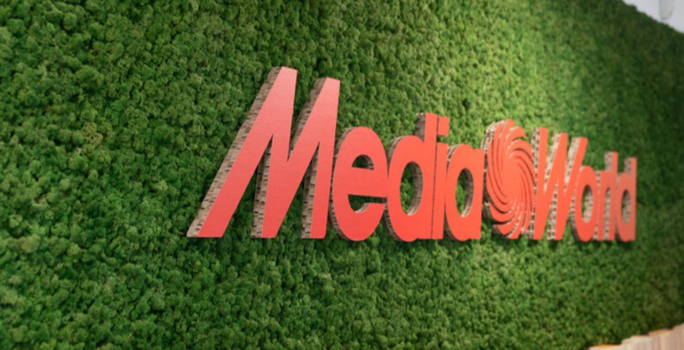 MediaWorld Italia, nuovi ruoli per il proprio top management thumbnail