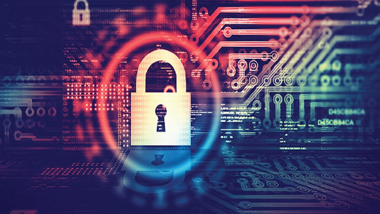 Attacchi informatici: e se l'antivirus fosse la vulnerabilità? thumbnail