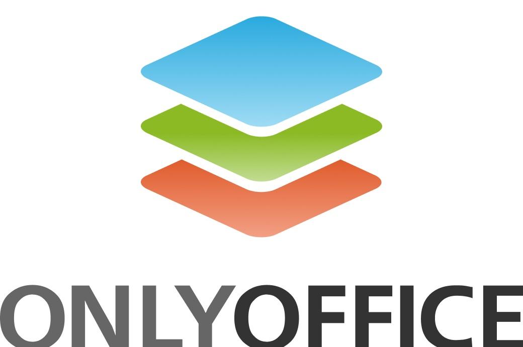 ONLYOFFICE workplace logo