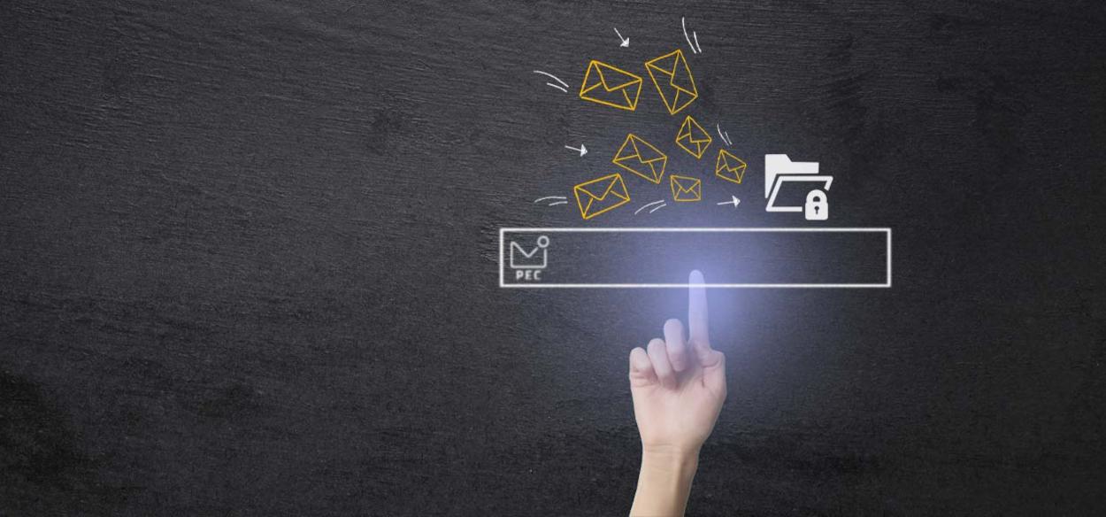 Tutto quello che devi sapere sulla Posta Elettronica Certificata (PEC) thumbnail