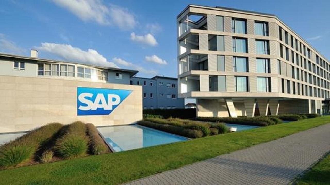 SAP, due nuove nomine per Italia e Grecia thumbnail