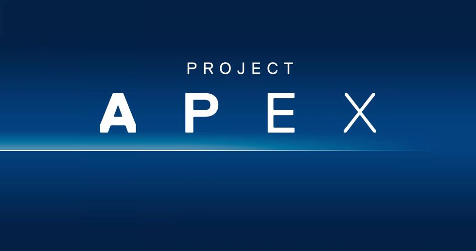Dell annuncia Project APEX per rafforzare la propria strategia as-a-service thumbnail