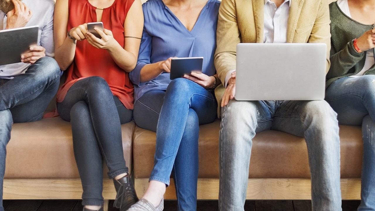 Ecco quattro modi per navigare e fare acquisti online in sicurezza thumbnail