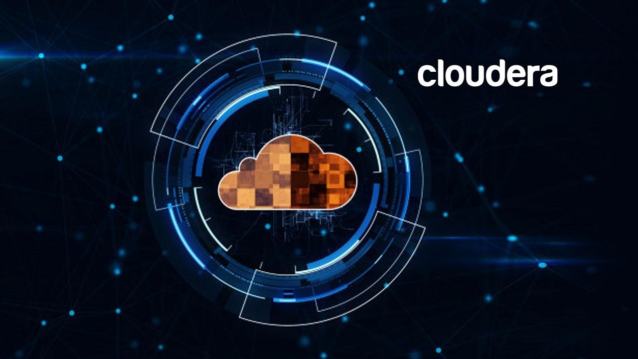 Cloudera compra Eventador per accelerare DataFlow thumbnail
