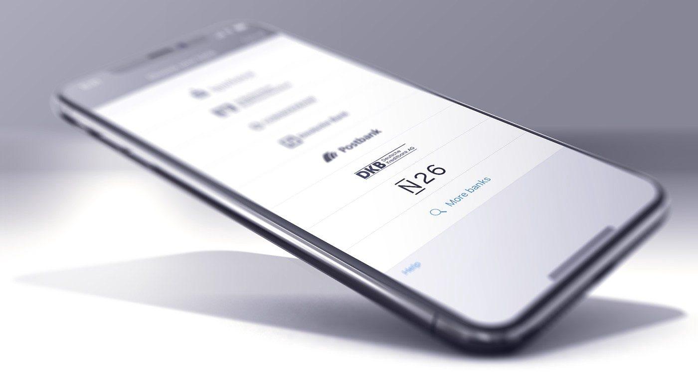 N26 e PayTipper abilitano una serie di pagamenti con lo smartphone thumbnail