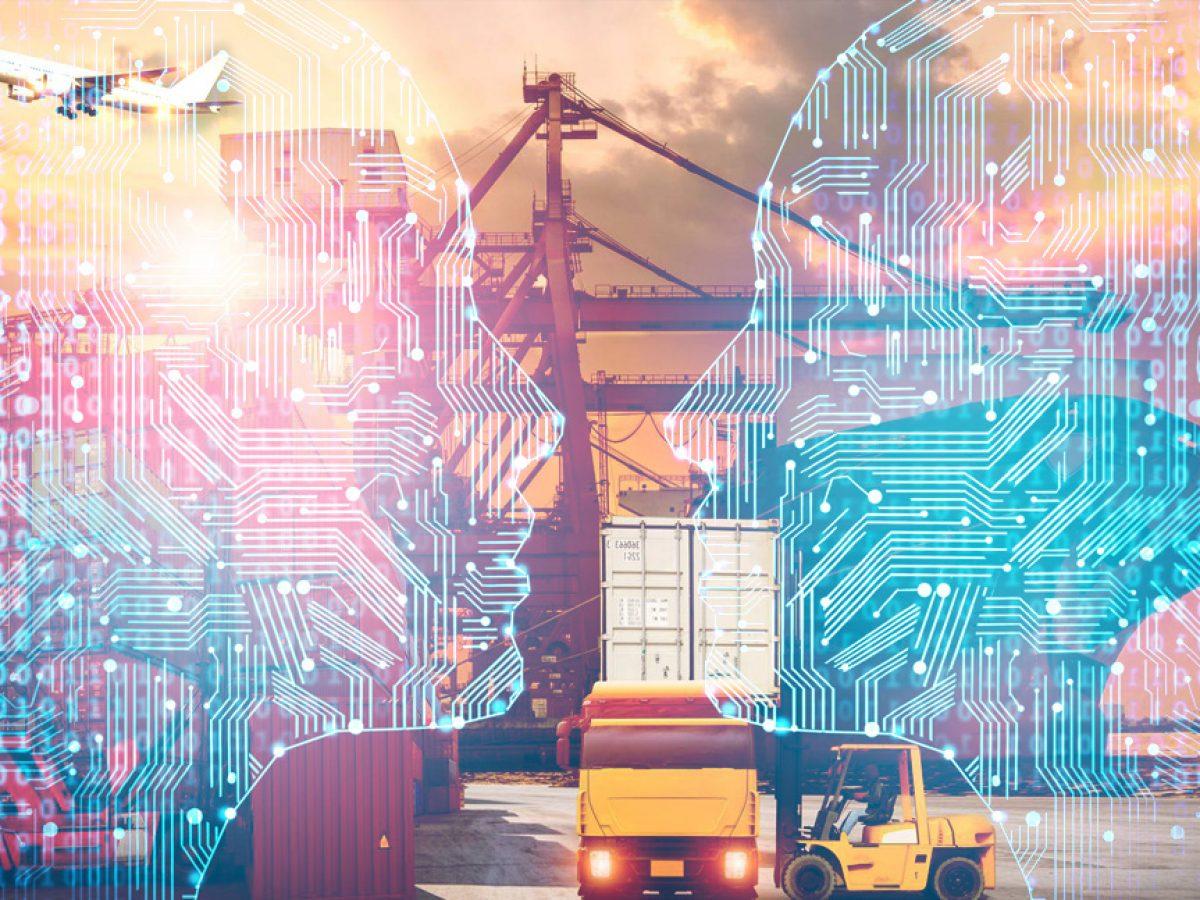 """7 tecnologie """"quick win"""" per il settore logistico ai tempi del coronavirus thumbnail"""