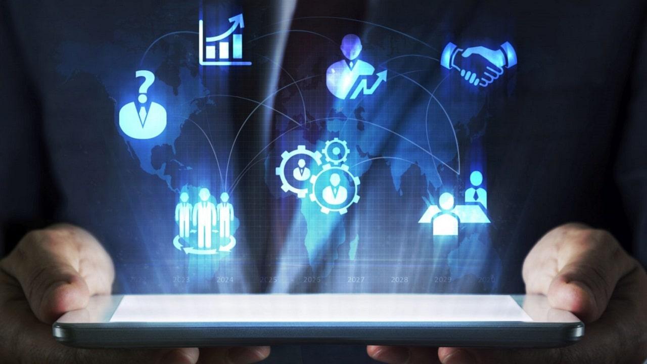 Ricerca e Innovazione nel settore ICT: il punto della situazione thumbnail