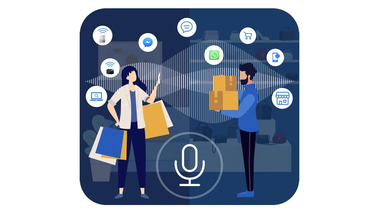 LIFEdata, intelligenza artificiale al servizio delle PMI thumbnail